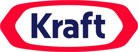 Keurig Green Mountain and Kraft Foods Announce Licensing Agreement