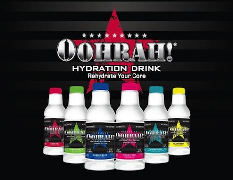 OohrahProductLineup2014