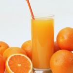 Press Clips: Orange Juice Sales Plummeting