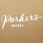 Distribution Roundup: Australian Juice Brand Heads to Texas