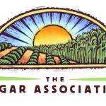 Judge Denies Late Motion in HFCS/Sugar Litigation