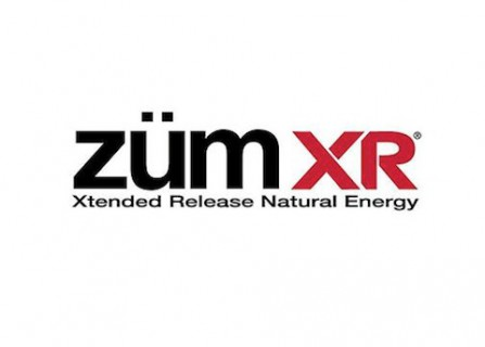 Xtend Release Announces Third-Party Study on Product Claims