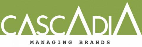 621511162.cascadia.managing.brands.logo