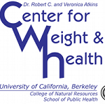 Berkeley Study: Beverages Carry Unhealthy Ingredients