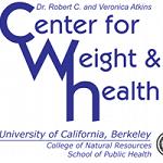 Berkeley Study: Beverages Carry Unhealthy Ingredients