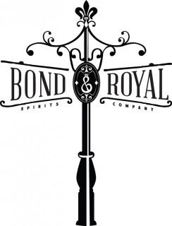 Bond & Royal