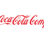 Coke Announces Expanded Cost-Cutting Strategy