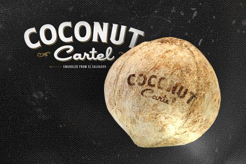 Review: Coconut Cartel
