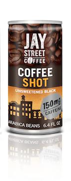 Coffe_shot_Blk_HR (1)