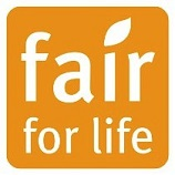 FairForLifeLogo