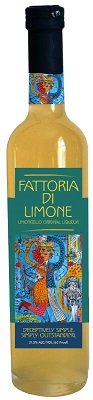Fattoria di Limone partners with Ky Mar Farms