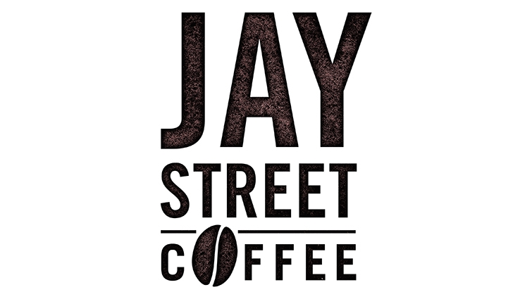 "ITO EN Extends Jay Street Coffee Brand with ""Extra Rich"" Line and Coffee Shot"