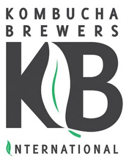 Kombucha-Brewers-International-logo_square