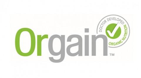 Hires: Orgain, FreshBev Land Food & Beverage Vets as Top Execs