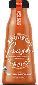Project-Fresh-No.-22