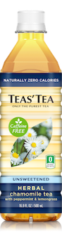 TEAS-TEA-Herbal2-176x680