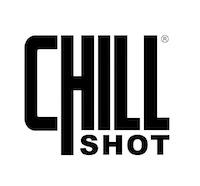 chill shot