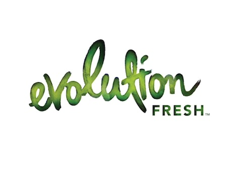 Evolution Fresh Introduces Two New Smoothies