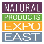 Download BevNET's 2016 Natural Products Expo East Show Planner