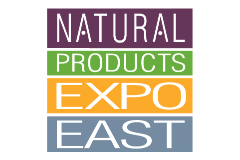 Download BevNET's 2014 Natural Products Expo East Show Planner