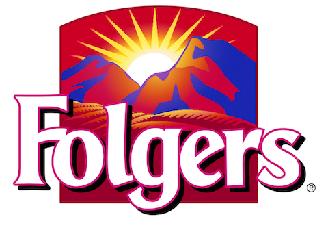 Folgers Unveils Portable Coffee Enhancers