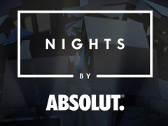 nights-by-absolut