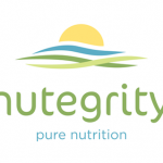 Nutegrity Offers Water-Soluble Omega-3 Emulsion for Liquid Applications