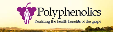 Polyphenolics to Celebrate Synergies at Supplyside West