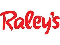raley_s_supermarkets-copy
