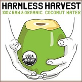 rec_harmless_harvest1