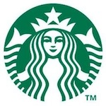 Starbucks Signs Agreement to Sell RTD Drinks in China