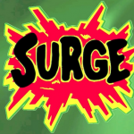 The Return of Surge
