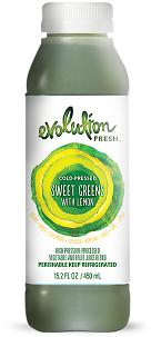 sweet_greens_lemon_large