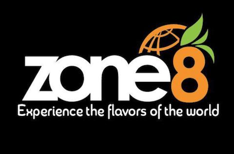 zone8 480
