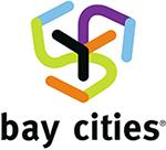 http://www.bay-cities.com/