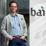 BevNET Live: Bai at the Brink, with CEO Ben Weiss