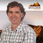 BevNET Live: Inside the Boulder Brands Investment Group with Duane Primozich