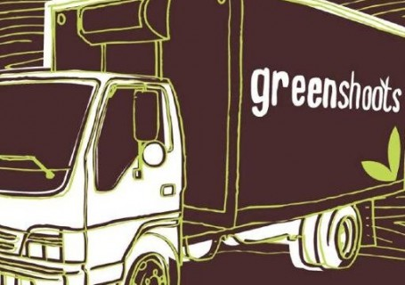 Greenshoots, Struggling with Suppliers, Curtails Expansion