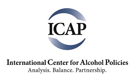 ICAP_Vertical_Color