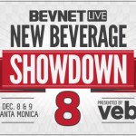 "New Beverage Showdown 8 – Is Your Brand ""The Next Big Thing""?"