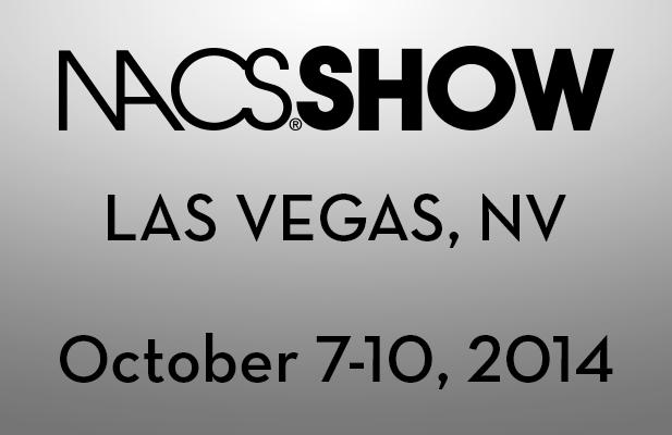 Download BevNET's 2014 NACS Show Planner