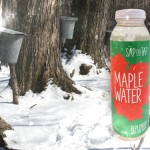 Review: Sap on Tap Maple Water