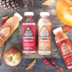 "Review: Suja Elements ""Holiday Edition"""