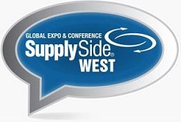 SupplySide-West-2014