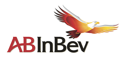 Press Clips: AB InBev to Merge With PepsiCo?