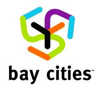 bay cities logo