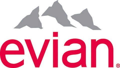 Evian, National Breast Cancer Foundation and Actress to Fight Breast Cancer
