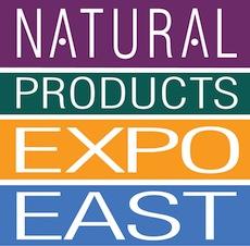 expo east logo