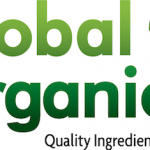 Organic Cane Sugar by Global Organics Achieves Non-GMO Project Verification