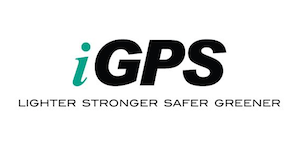 igps logo